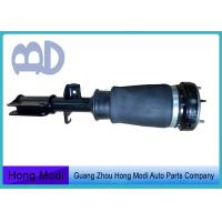 Front BMW Air Suspension Kit for BMW X5 E53 OEM 37116757501 37116757502 Manufactures