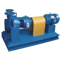 Quality Energy Saving Centrifugal Oil Pump AY Series For Petrochemical Industry for sale