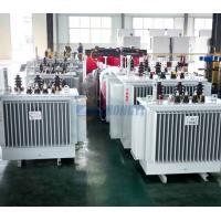 Transformer Fault Reasons And Preventive Measures Manufactures