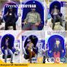 Funny Games Amusement Park Equipment 9d VR Simulator 220V Electric System Manufactures