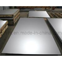Stainless Steel Sheet (309S) Manufactures