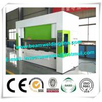 Buy cheap Hydraulic CNC Press Brake and Shearing Machine for Steel Plate, Press brake Machine from wholesalers
