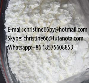 Quality 99% HormonePowder Methandrostenolone , Methandienone Dianabol Anabolic Steroids for sale