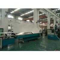 Heavy Duty Fully Automatic Bar Bending Machine With Remote Control Function Manufactures