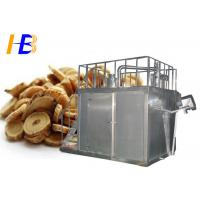Quality Astragalus Root Herb Pulverizer Machine Mesh / Micron Size Available for sale