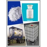 99% Min Purity Sodium Methoxide Solution For Pharmaceutical Industry Manufactures