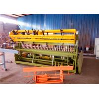 Industrial Fence Mesh Welding Machine Water Cooling Type Welding Transformers Manufactures