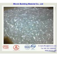 Ecological materials construction Manufactures