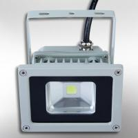 led floodlight 10w High quality best price Manufactures