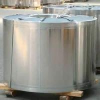 For Industrial Cans SPHD S08AL DIN EN10202 2.8 tin coating Tinplate coils Thickness 0.23 Manufactures
