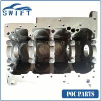 EA113   Engine Block for VW Manufactures