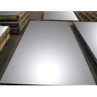 Cold Rolled 304 Stainless Steel Sheet  Manufactures