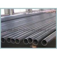 High Temperature Pipes Manufactures