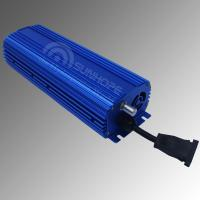 China Fan-Cooled Dimmable Electronic Ballast (A) 1000W, 600W, 400W on sale