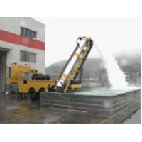 Mobile Water Pump Manufactures