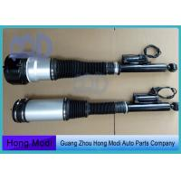 Mercedes Benz Air Suspension W220 Air Ride Spring OEM 2203205013 2203202338 Manufactures