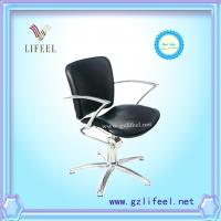 fashional beauty salon furniture High quality Styling chair for salon Manufactures