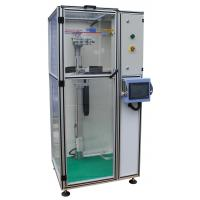 Automatic Electronic Product Tester, Abrupt Pull Tester Power Wire / Headphone Cable Manufactures