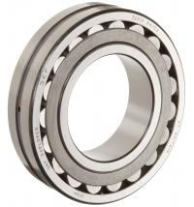 22320EK  Roller Bearings spherical , P6 C3 and G20Cr2Ni4A Manufactures