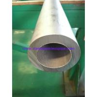 Nikcel Alloy Hastelloy Pipe Grade C-276 , C-4, C-22, C-2000, X , B-2, B-3, G-30, G-35 Chemical Industry Application Manufactures