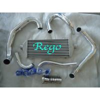 Automobile Car Diesel Engine Intercooler Replacement Kit High Performance Manufactures