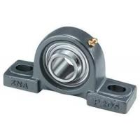 INA P206 INA Needle Roller Bearings ,Carbon steel Pillow Block bearing Manufactures