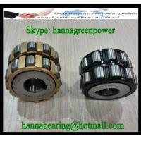 China 25UZ41543-59T2X-EX Eccentric Bearing Cylindrical Roller Bearing 25x68.5x42mm on sale