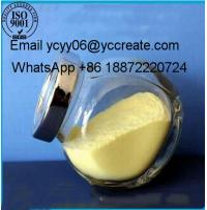 Venlafaxine Hydrochloride Treatment Of Depression A Selective Serotonin Noradrenaline Reuptake Inhibitor Manufactures