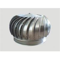 common non power roof fan Manufactures