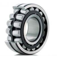 ABEC-5 Open Spherical Roller Bearing Stainless Steel Roller Bearing ID 65mm 22313 Manufactures