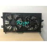 GM3115187 New Replacement Radiator OEM Fan Radiator Cooling Fans & Motors NEW for IMPALA  06-12 Manufactures