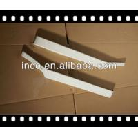 DongFeng Parts,Left - Right Bumpers Cover 8406060,dongfeng truck parts Manufactures