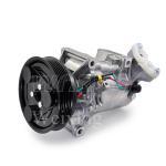 CR12SC L30 1.6 16V Renault Laguna Air Conditioning Compressor 2010- 8201025121