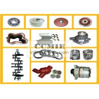 Weichai Engine Spare Parts Return Oil Fuel Delivery Pipe Assembly Original Standard Manufactures