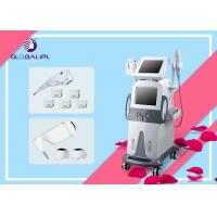 China Sophisticated Technology Massage Body Slimming HIFU Face Lift Machine on sale