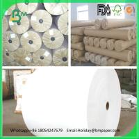 Single Color Color & Page and Label Printer,Cloths Printer,Paper Printer Usage garment paper pattern cutting plotter Manufactures