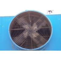 Quality high-quality wall-mounted air blower for poultryhosue and workshop for sale
