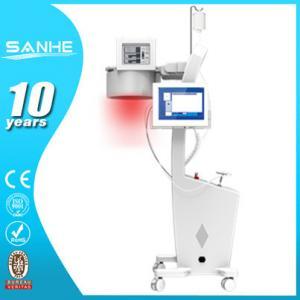 China Supplier Laser Hair Regrowth Hair Rejuvenation Hair Treatment Machine /laser hair growth on sale