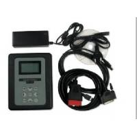 Subaru SSMIII Diagnostic Scanner Car Diagnostics Scanner Manufactures