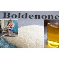 CAS 846-48-0 Boldenone Muscle Growth Steroids Raw Powder Boldenone Base Dehydrotestosterone Manufactures