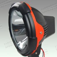 35W HID Xenon Driving Light Manufactures