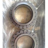 China NTN imported eccentric bearing Roller Bearing 60UZS87T2 60UZS87V 65UZS88T2 on sale