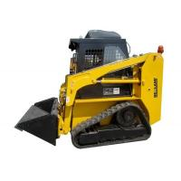 Quality China Skid Steer Loader,Skid Loader Machinery Loader Hot Sale,China Factory for sale