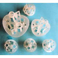Buy cheap Heilex Ring from wholesalers