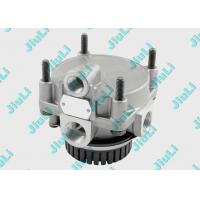Relay Valve for Iveco AC574AXY Manufactures