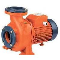 China Small Solid Impurities Liquids Domestic Water Pumps Single Stage on sale
