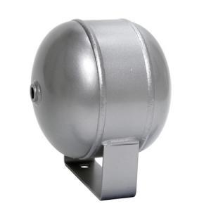 12V Dual 200 PSI Steel Air Ride Suspension Compressor dual tank air compressor vi air ride suspension pump Manufactures