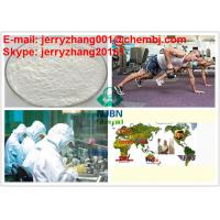 Super Pure Weight Loss Steroids Rimonabant White Powder CAS 168273-06-1 Manufactures