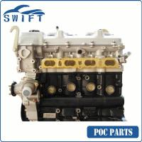 3RZ Engine for Toyota Manufactures