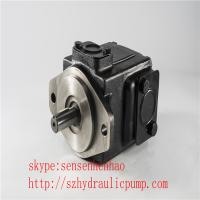 hydraulic parts Other name and High Pressure Pressure REXROTH A4VG/A4VTG/A4VSO/A7V/A8V/A8VO/A10V/A11VSO pump Manufactures
